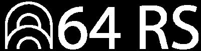 Asset 14Solaris 64 RS
