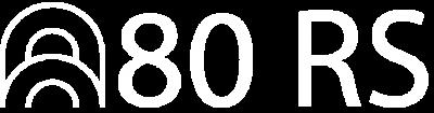 Asset 17Solaris 80 RS