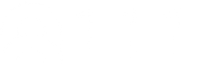 Asset 18Solaris 111