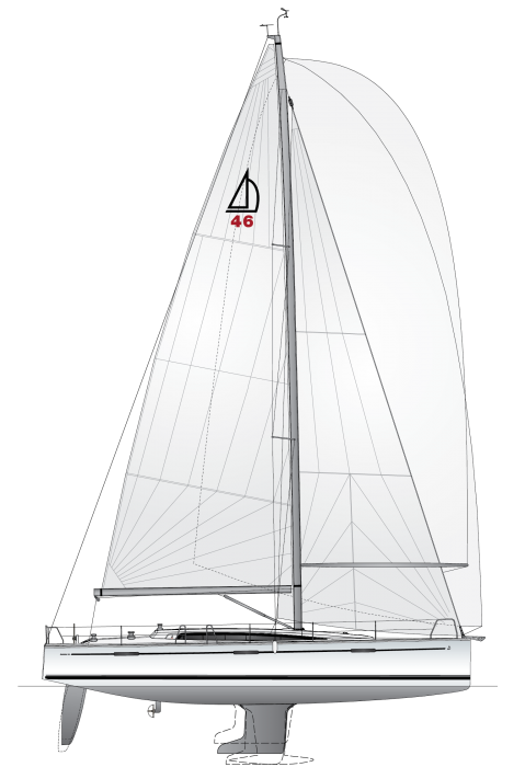 Dehler46_boat